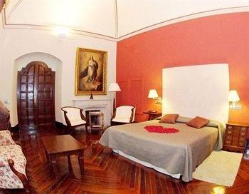 RVHotels Hotel Palau Lo Mirador - фото 2