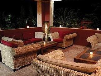 RVHotels Hotel Palau Lo Mirador - фото 3