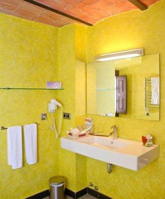 RVHotels Hotel Palau Lo Mirador - фото 6