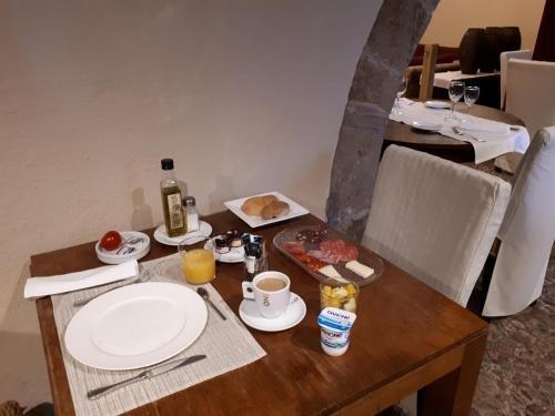 RVHotels Hotel Palau Lo Mirador - фото 9