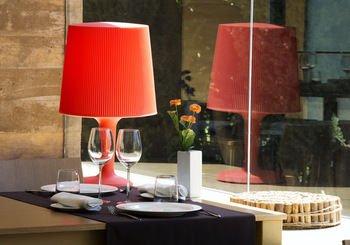 URH - Hotel Moli del Mig - фото 11
