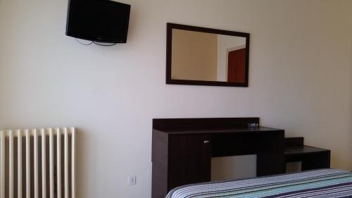 Hotel GR92 - фото 4