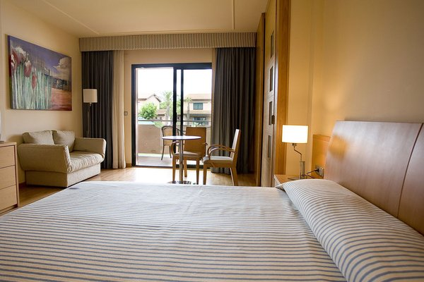 Hotel Clipper & Villas - фото 1