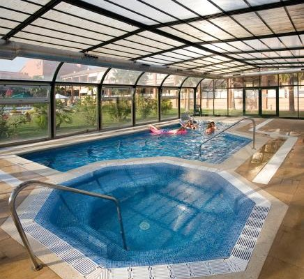 Hotel Clipper & Villas - фото 17