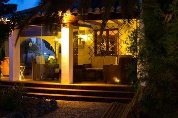 Hotel & Spa La Salve - фото 21
