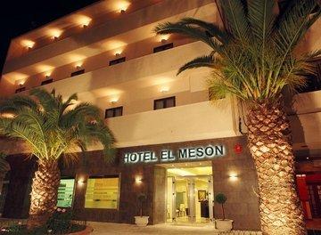 El Meson - фото 23