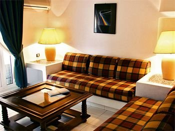 Aparthotel Ona Aldea del Mar - фото 3