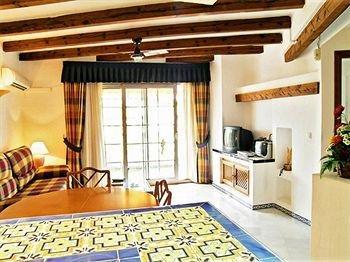 Aparthotel Ona Aldea del Mar - фото 5
