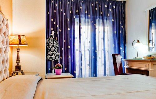Hotel Madrid - фото 15