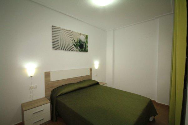 Apartments Marina - фото 41