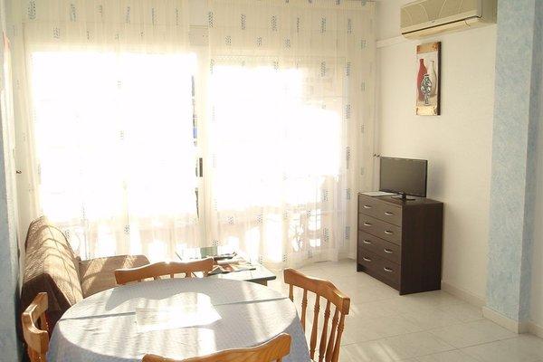 Apartments Marina - фото 1