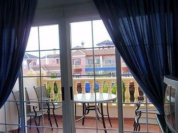 Apartments Marina - фото 12