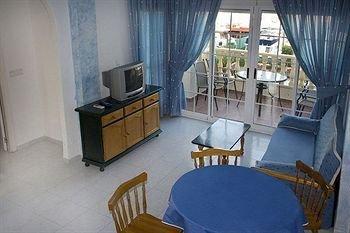 Apartments Marina - фото 19