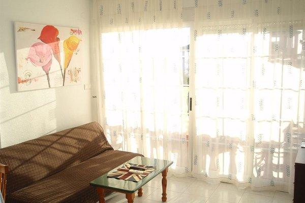 Apartments Marina - фото 2