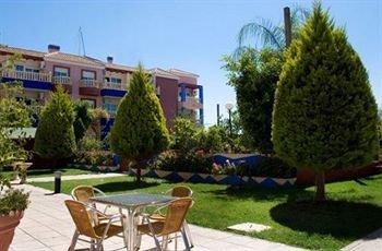 Apartments Marina - фото 23