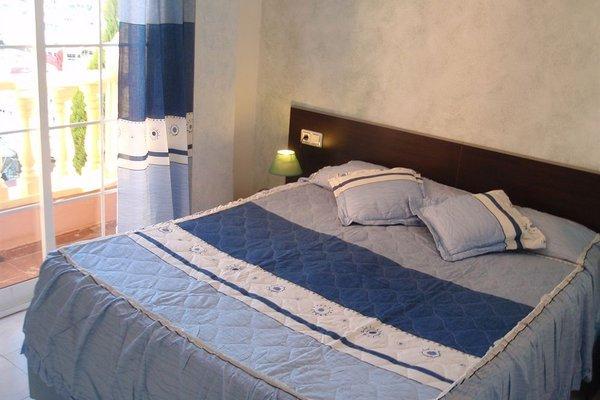 Apartments Marina - фото 4