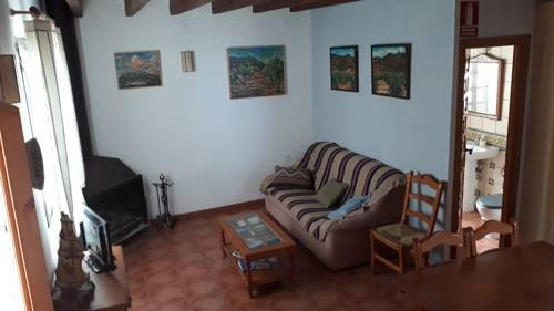 Cabanas Imagina - фото 4