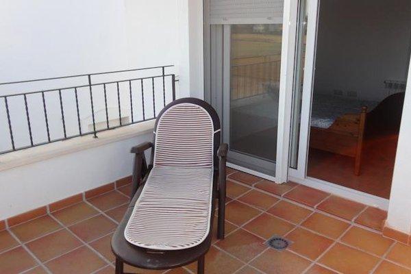 Villas Mar Menor Golf And Resort - фото 10