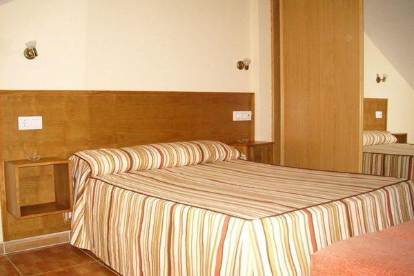 Apartamentos Maria Del Carmen - фото 1