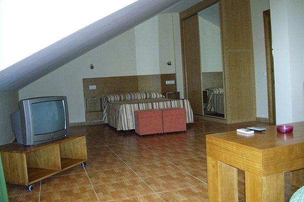 Apartamentos Maria Del Carmen - фото 6