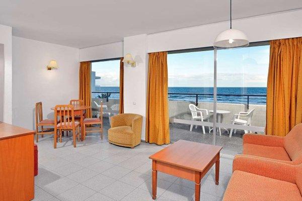 Sol Timor Apartamentos - фото 3