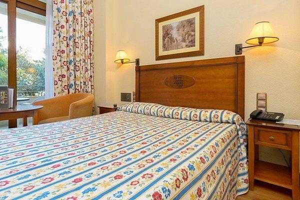 Gran Hotel Cervantes by Blue Sea - фото 1