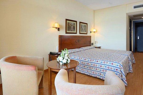 Gran Hotel Cervantes by Blue Sea - фото 3