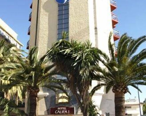 Medina Azahara. Califa I - II - фото 18