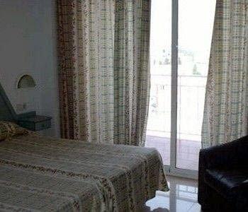 Apartamentos El Velero - фото 2
