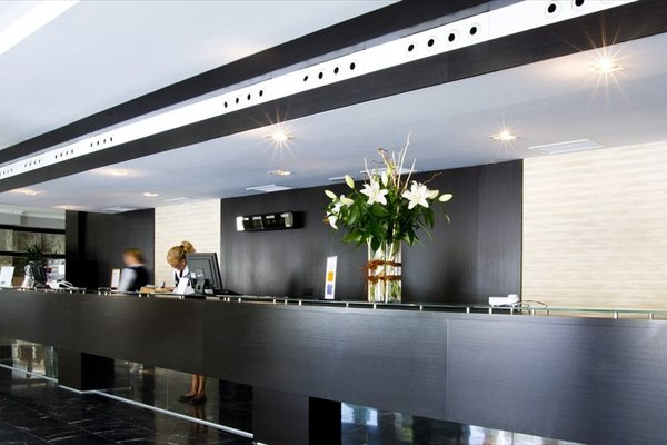 Hotel Roc Costa Park - фото 16