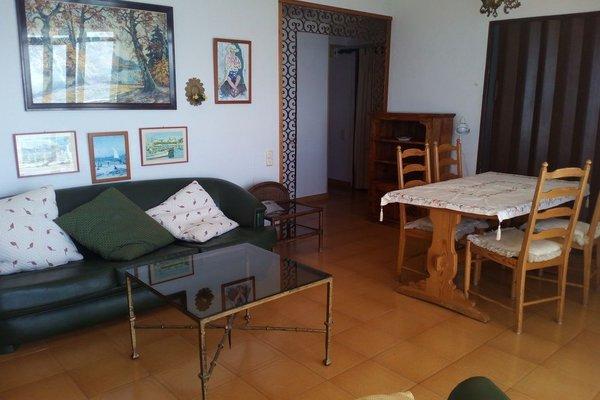Apartamentos Torre de la Roca - фото 5