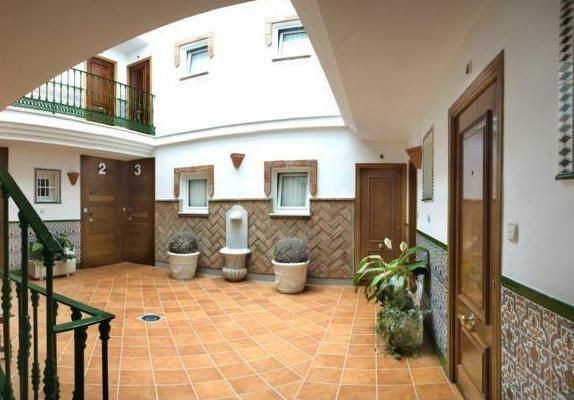 Playa Miguel Beach Club - фото 17