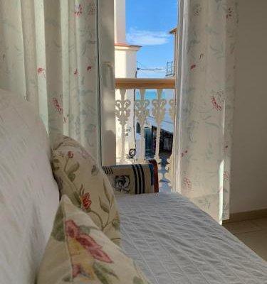 Apartamentos La Proa - фото 5
