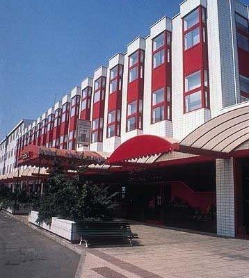 Hotel Celuisma Torrelavega - фото 22