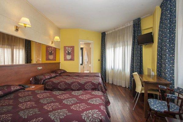 Hotel Regio - фото 2