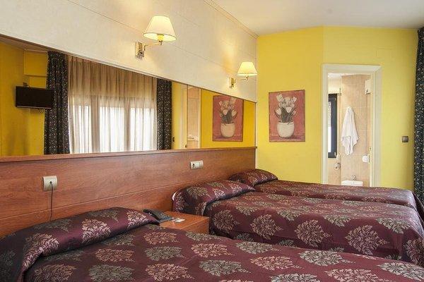 Hotel Regio - фото 3