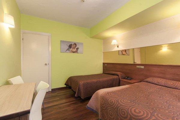 Hotel Regio - фото 6