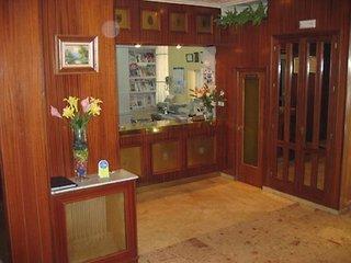 Hotel Torrezaf - фото 11