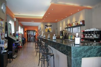 Hotel Torrezaf - фото 13