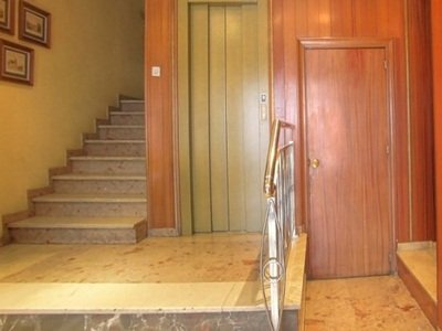 Hotel Torrezaf - фото 9