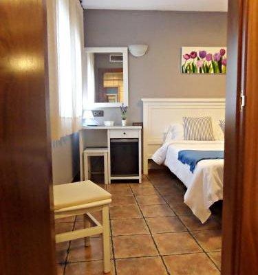 Hotel Medina de Toledo - фото 3