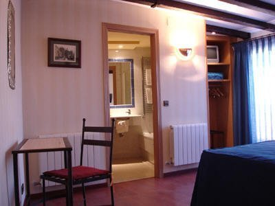 Hotel Sol - фото 5