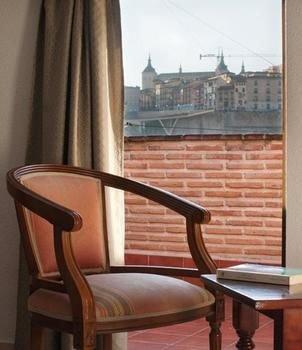 Hotel Martin - фото 20