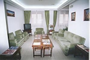 Hotel Martin - фото 5