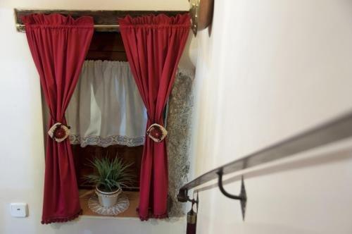 Hostal Alfonso XII - фото 50