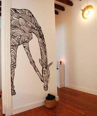 Apartamento con Encanto - фото 36