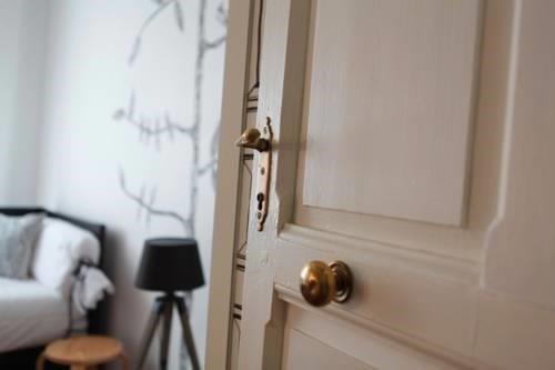 Apartamento con Encanto - фото 1