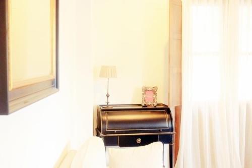 Hotel Casa Urbana Adolfo - фото 3