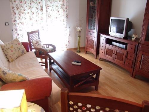 Alojamientos Turisticos Rurales La Barataria - фото 4