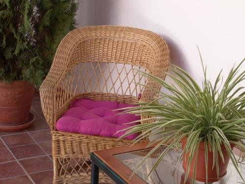 Alojamientos Turisticos Rurales La Barataria - фото 6